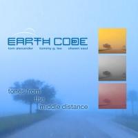 Earth Code