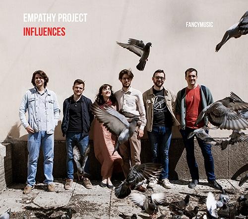 Empathy Project