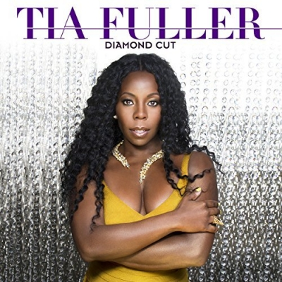 Tia Fuller, Diamond Cut