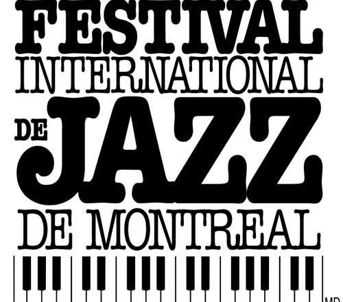 festival-international-de-jazz