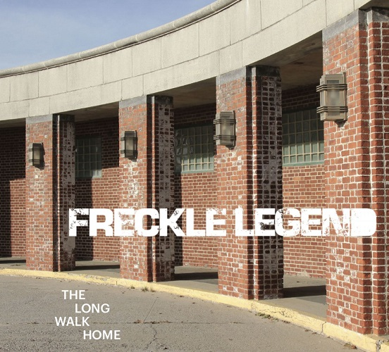 Freckle Legend Cover.jpg