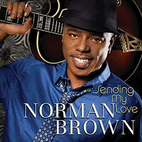 Norman Brown.jpg