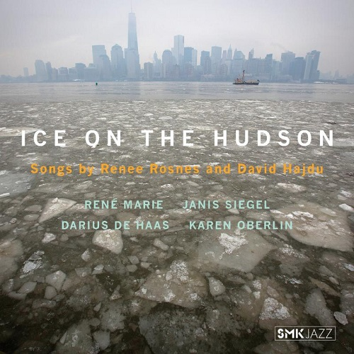 ICE ON THE HUDSON_Digital Cover 1500px.jpg