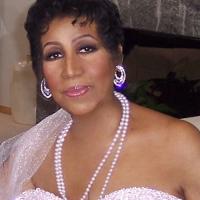 Aretha- Franklin