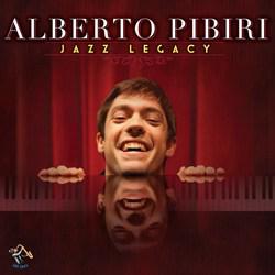 Alberto Pibiri