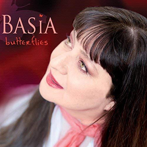 Basia cover.jpg
