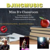 Miss-B's-Classroom