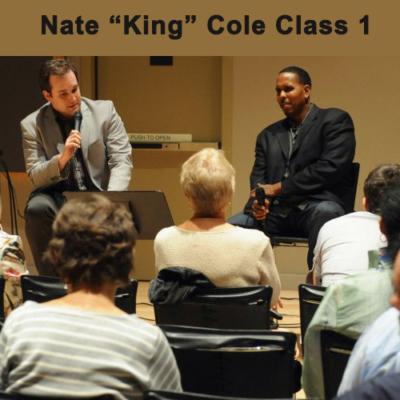 Nate-Cole-Class 1