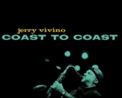 Jerry Vivino-coast