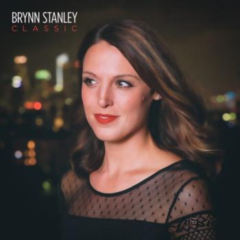 BRYNN STANLEY QUARTET