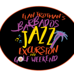 Barbados Jazz Excursion