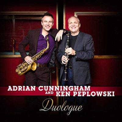 Cunningham-Peplowski