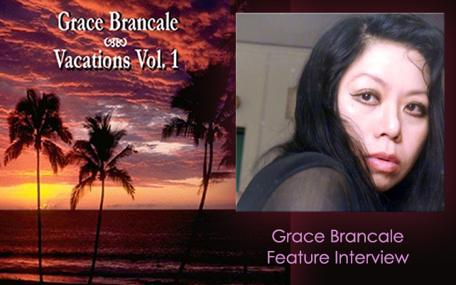 Grace Brancale Banner-Interview-Banner