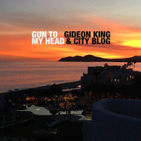 GunToMyHead-Cover