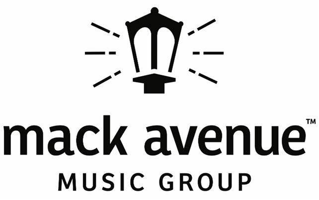 Mack Avenue Music Group