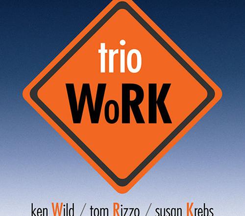 Trio Work