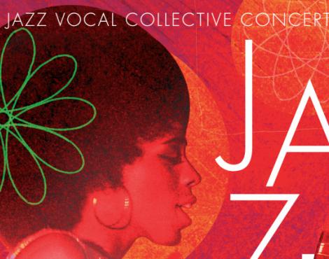 Jazz at Princeton