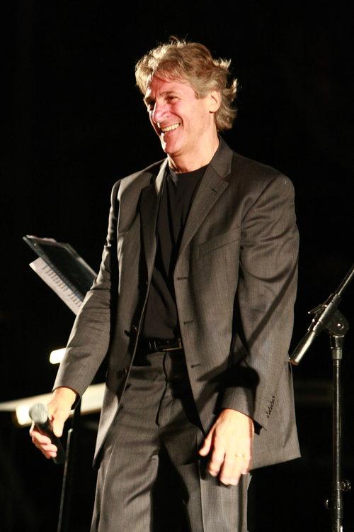 Tony Galla