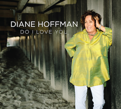 hoffman-cover-01 copy.jpg