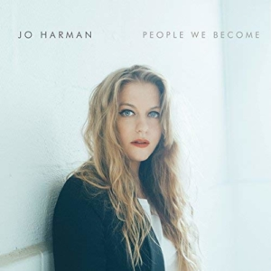 People-we-become-cover
