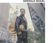 SIDESWALK_SEQUEL_COVER