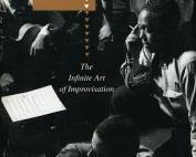 Thinking in Jazz