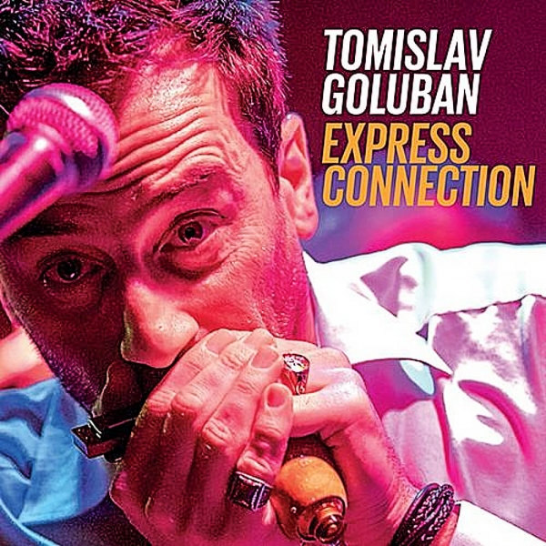 Tomislav Goluban