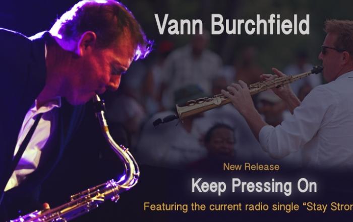 Vann-Burchfield