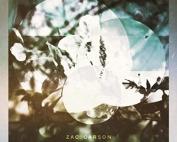Zac Carson