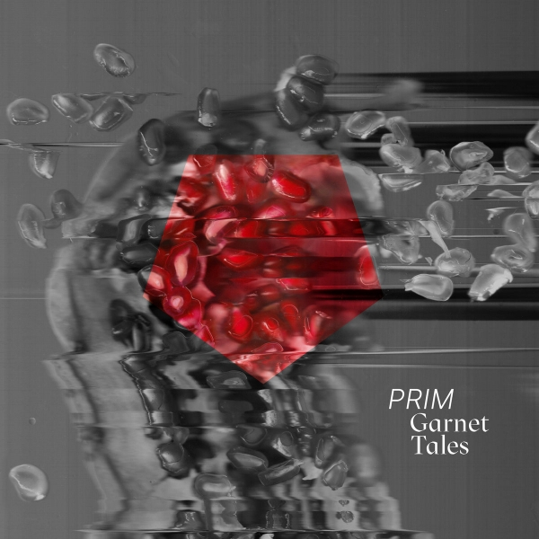 PRIM - Garnet Tales