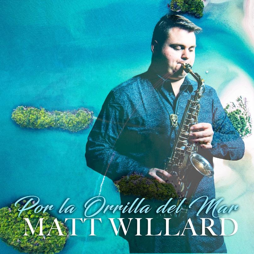 Matt Willard