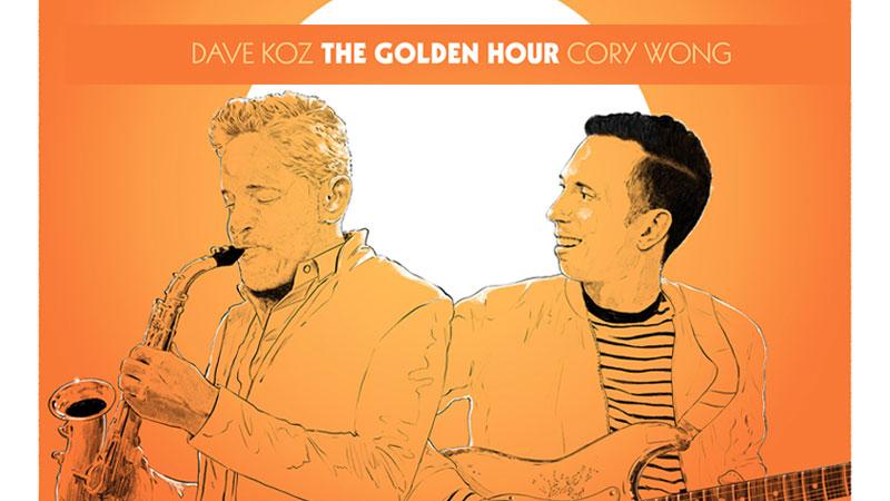 DaveKoz-CoryWong-Feature