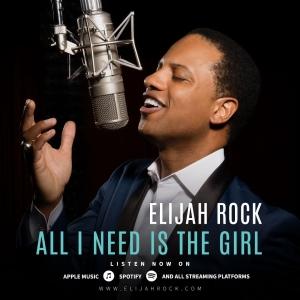 Elijah-Rock-Cover