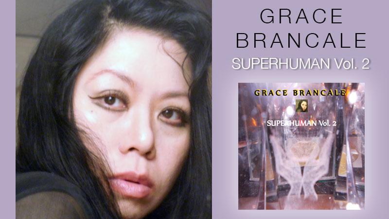 Grace-Brancale