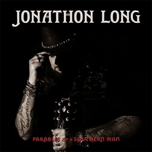 Jonathan-Long-Cover
