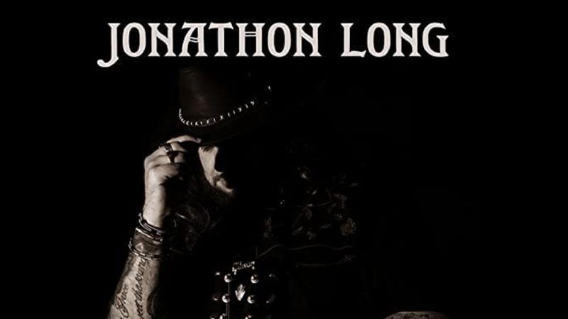 Jonathan-Long