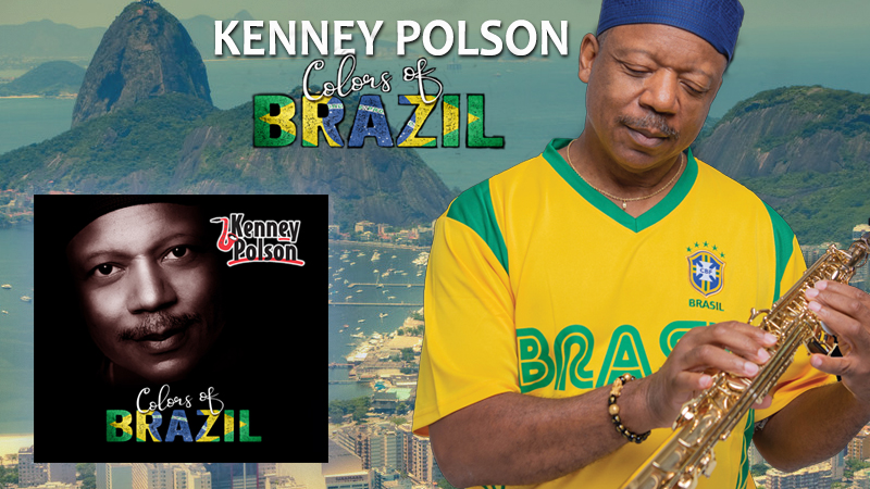 Kenney-Polson
