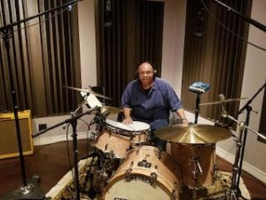 Kevin Stevenson Studio